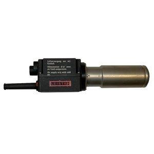 سشوار صنعتی لیستر مدل 6056