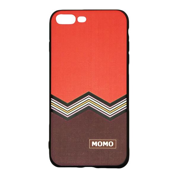 کاور مومو مدل Antic مناسب برای گوشی موبایل اپل iPhone 7 Plus / 8 Plus