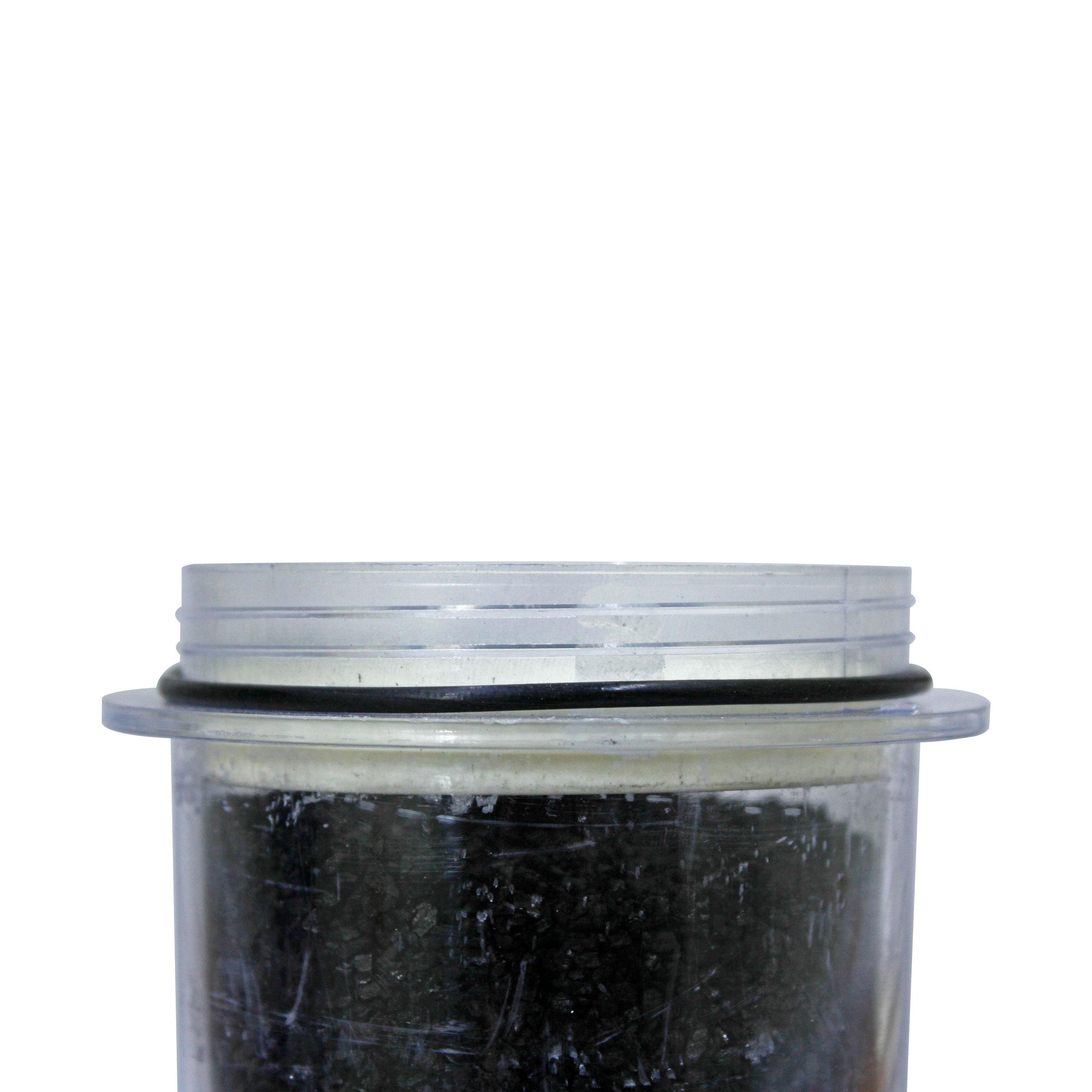 فیلتر تصفیه کننده آب مدل E50