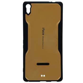 کاور مدل IFC_01 مناسب برای گوشی موبایل سونی XA Ultra