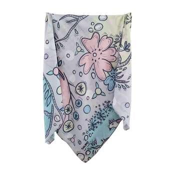 روسری زنانه سالینو کد SAL4630