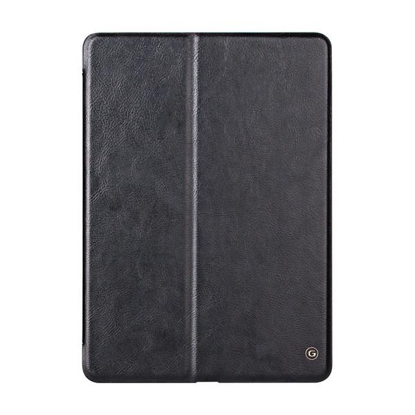کیف کلاسوری جی-کیس مدل SUIT مناسب برای تبلت اپل iPad Pro 11