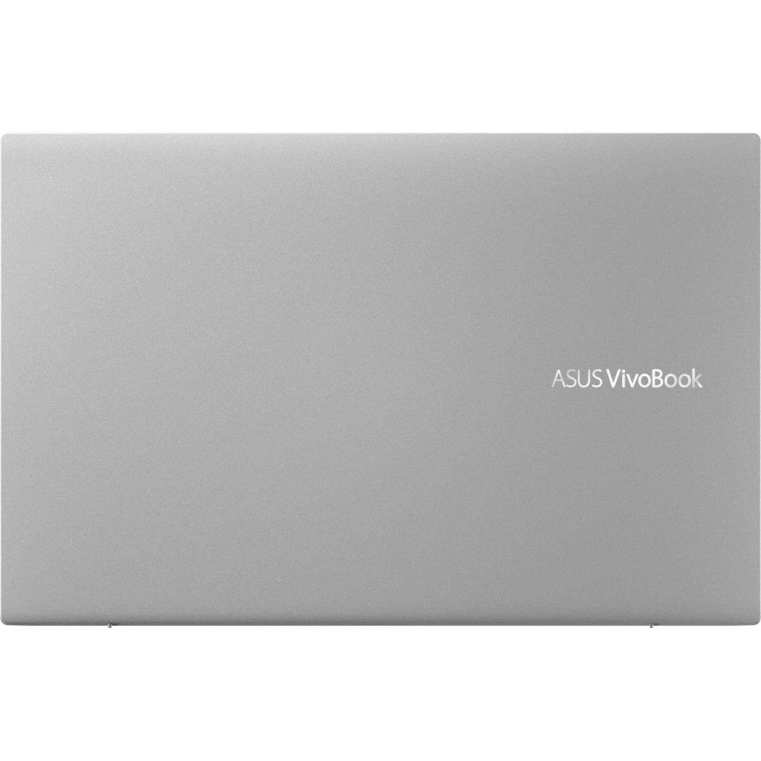 لپ تاپ 15 اینچی ایسوس مدل VivoBook S532FL - PLZ