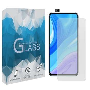 محافظ صفحه نمایش مدل TGSP مناسب برای گوشی موبایل هوآوی Y9s