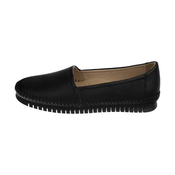 کفش روزمره زنانه برتونیکس مدل 240-27