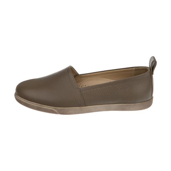 کفش روزمره زنانه برتونیکس مدل 150-B-032