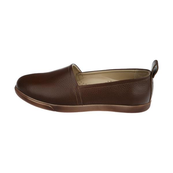 کفش روزمره زنانه برتونیکس مدل 150-B-022