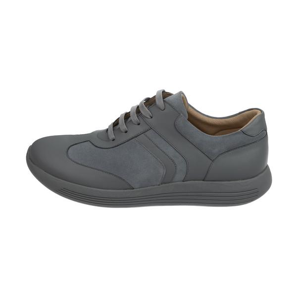 کفش روزمره مردانه برتونیکس مدل 860-B-20