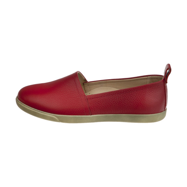 کفش روزمره زنانه برتونیکس مدل 150-B-024