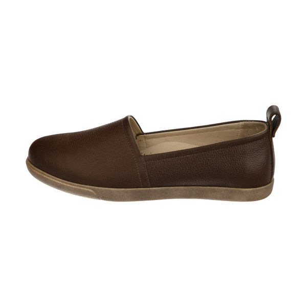 کفش روزمره زنانه برتونیکس مدل 150-B-025