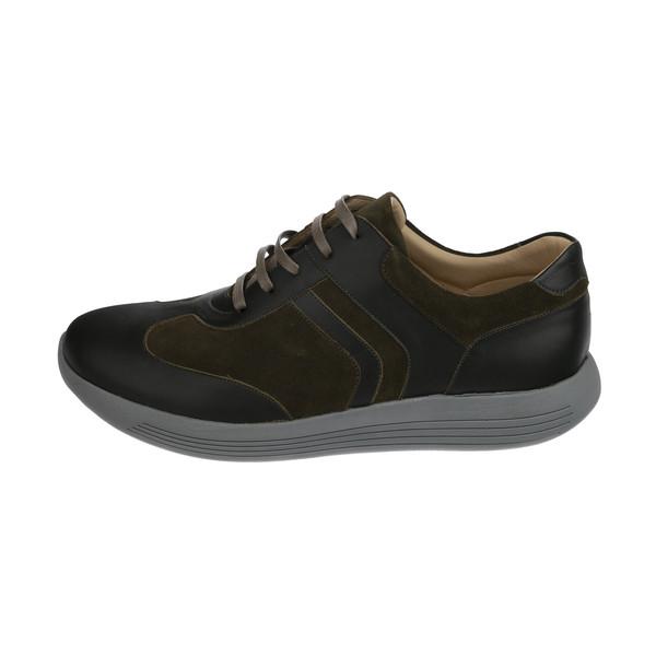 کفش روزمره مردانه برتونیکس مدل 860-B-15