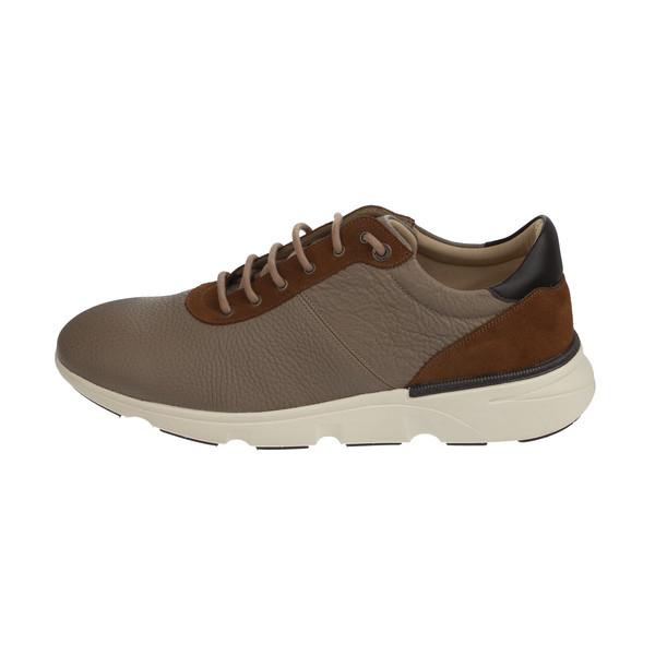 کفش روزمره مردانه برتونیکس مدل 870-B-30