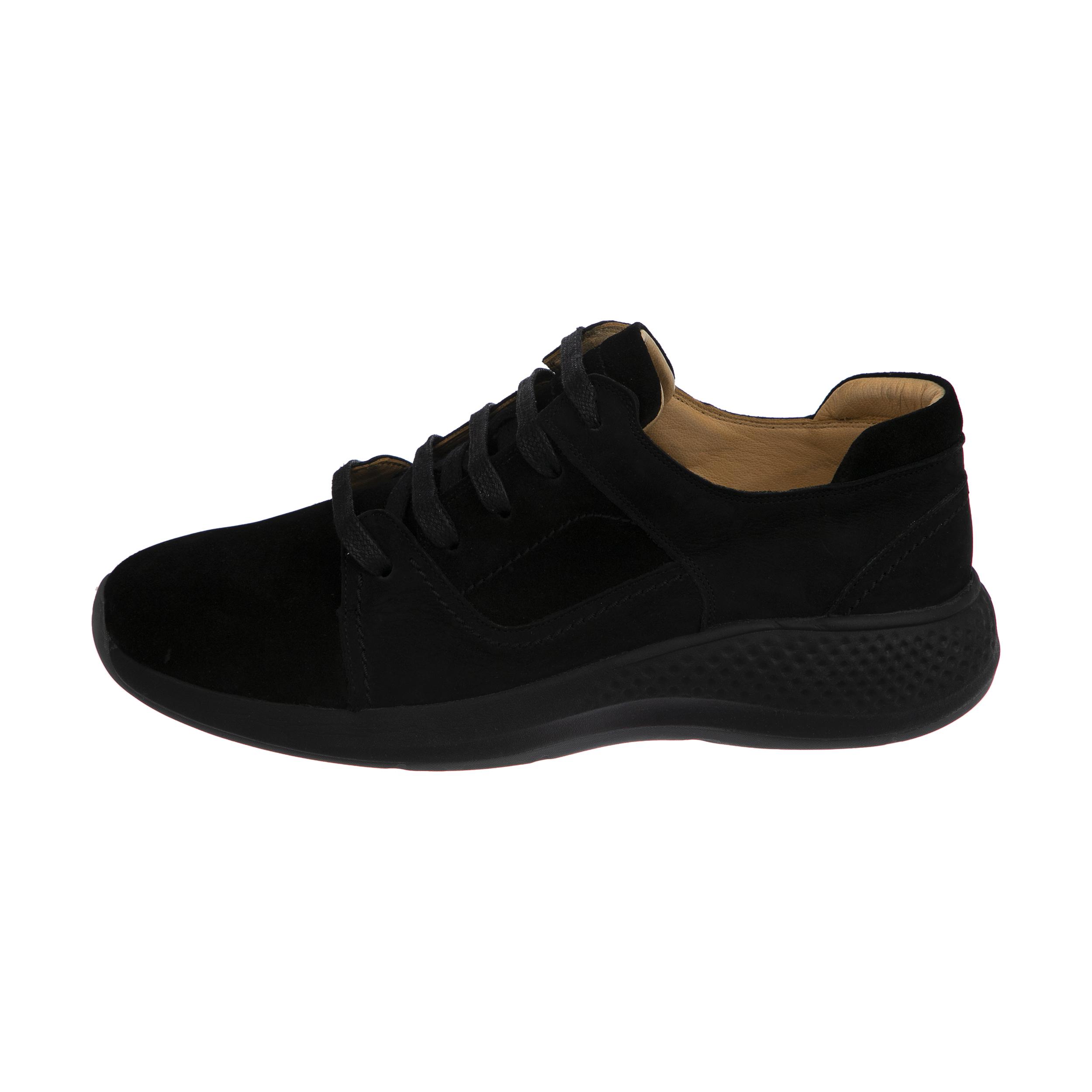 کفش روزمره مردانه برتونیکس مدل 878-B-27