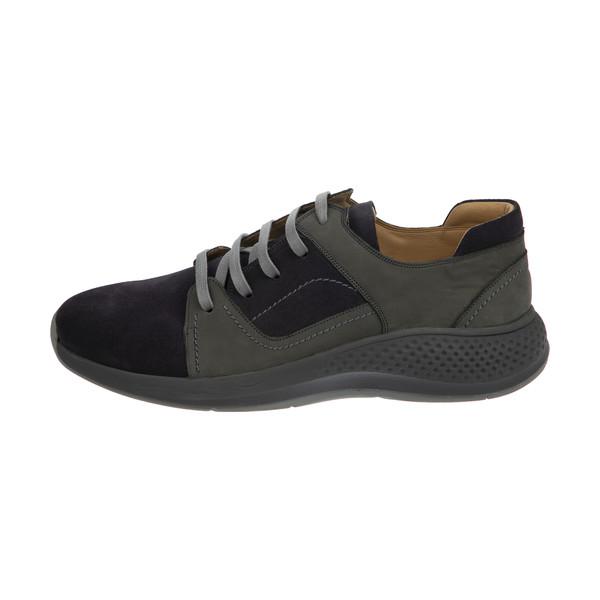 کفش روزمره مردانه برتونیکس مدل 878-B-20