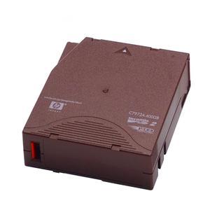 دیتا کارتریج اچ پی مدل LTO-2 Ultrium C7972A