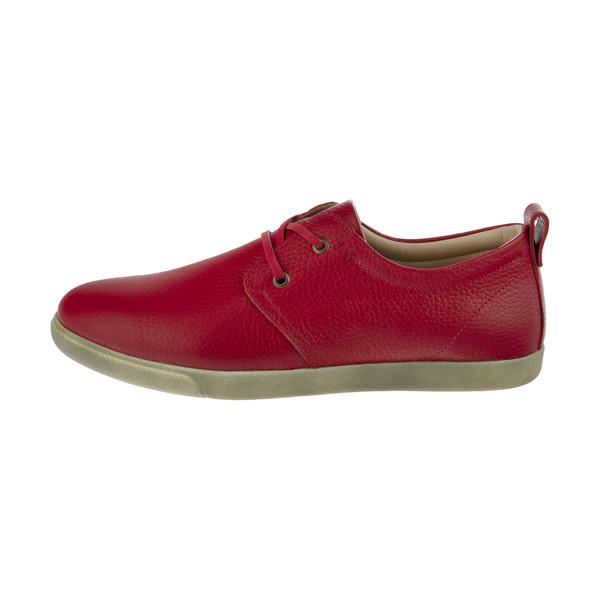 کفش روزمره زنانه برتونیکس مدل 155-B-024