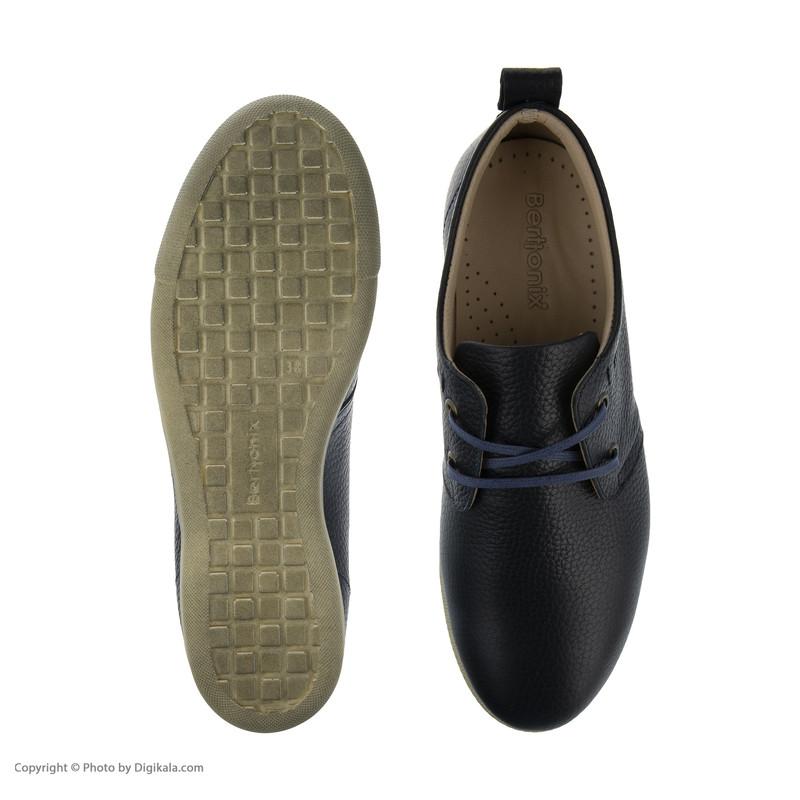 کفش روزمره زنانه برتونیکس مدل 155-B-016