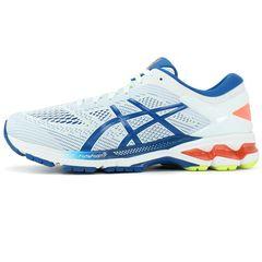 کفش مخصوص دویدن زنانه اسیکس مدل  Gel kayano