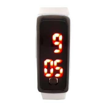 ساعت مچی دیجیتال مدل E6