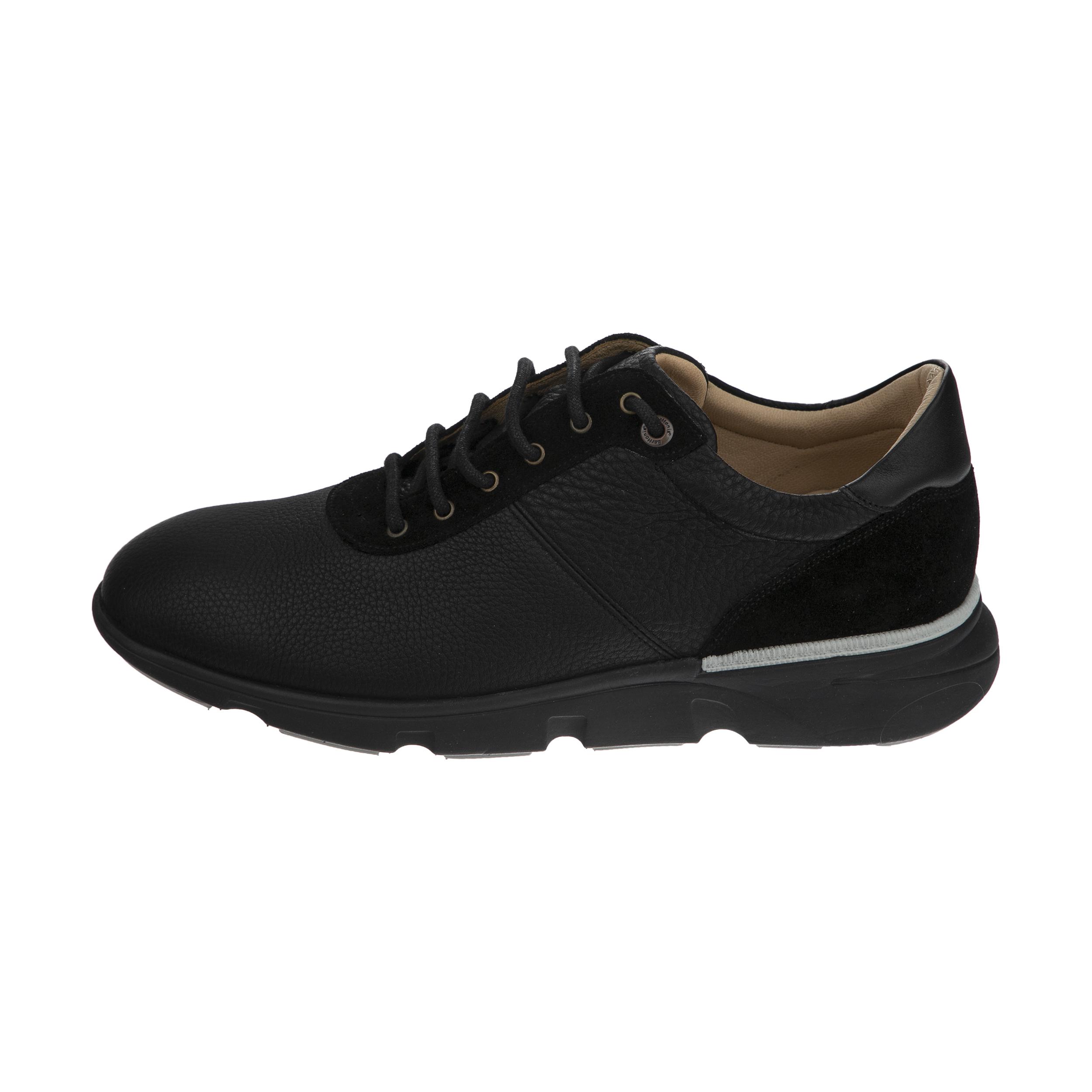 کفش روزمره مردانه برتونیکس مدل 870-B-27