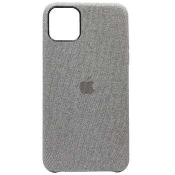 کاور مدل Inverse مناسب برای گوشی موبایل اپل IPhone 11