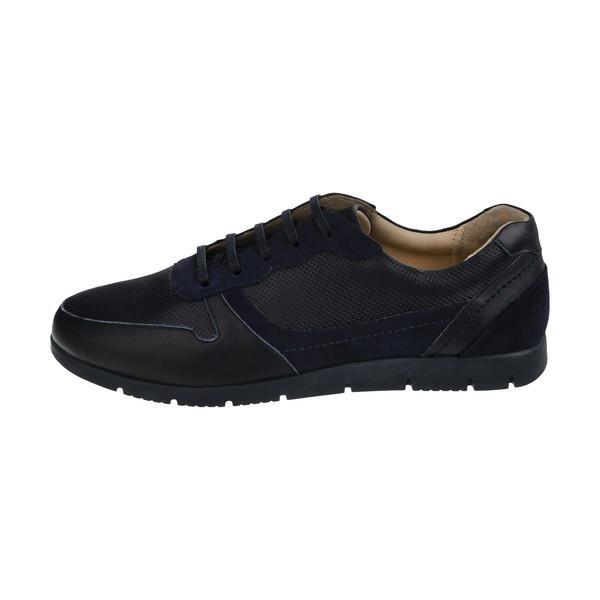 کفش روزمره زنانه برتونیکس مدل 601-B-16
