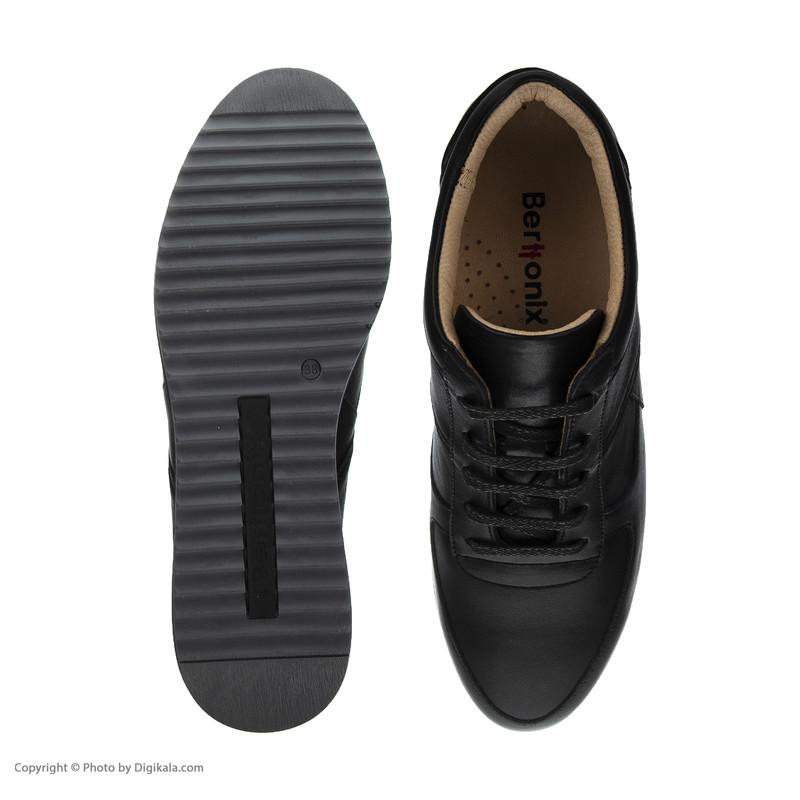 کفش روزمره زنانه برتونیکس مدل 720-B-27