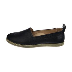 کفش روزمره زنانه برتونیکس مدل 150-B-016