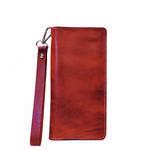 کیف موبایل چرمی مدلmg50