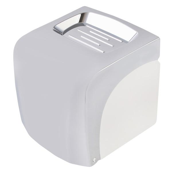 پایه رول دستمال کاغذی بنتی کد K2499