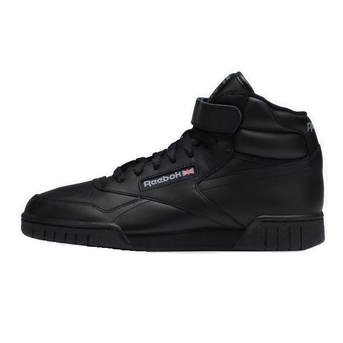 کفش مخصوص پیاده روی مردانه ریباک مدل 3478
