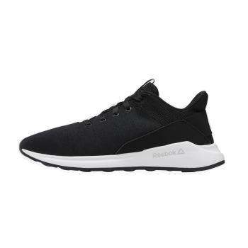 کفش مخصوص پیاده روی مردانه ریباک مدل DV5825