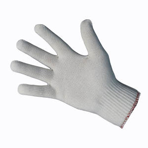 دستکش ایمنی کد 50