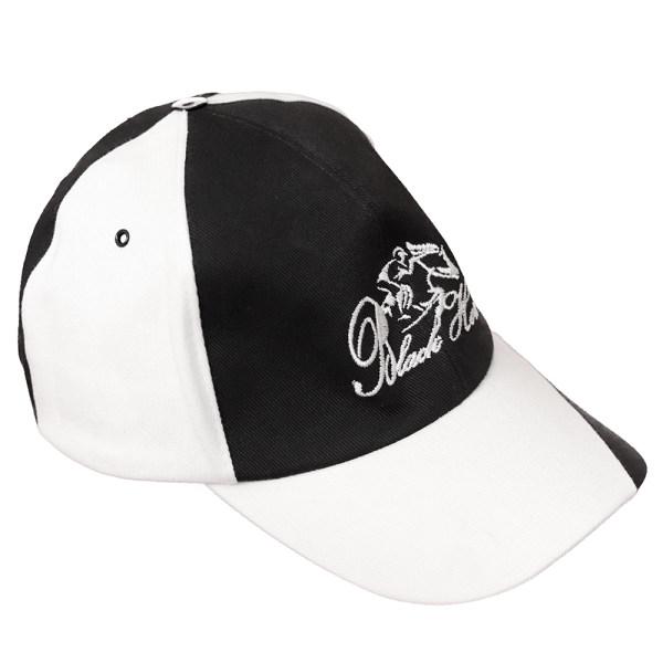 کلاه کپ مردانه مدل BH-C20