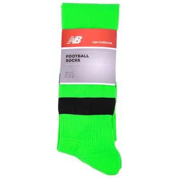 جوراب ورزشی مردانه نیوبالانس کد MA839045VDC