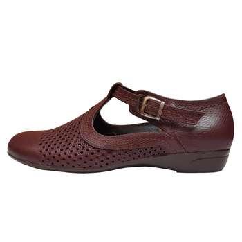 کفش روزمره زنانه مدل SK301