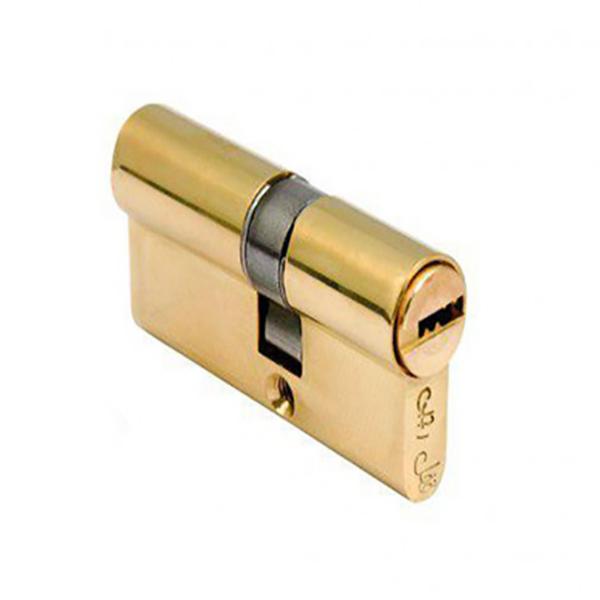 سیلندر قفل در قفل رجبی مدل 9970c
