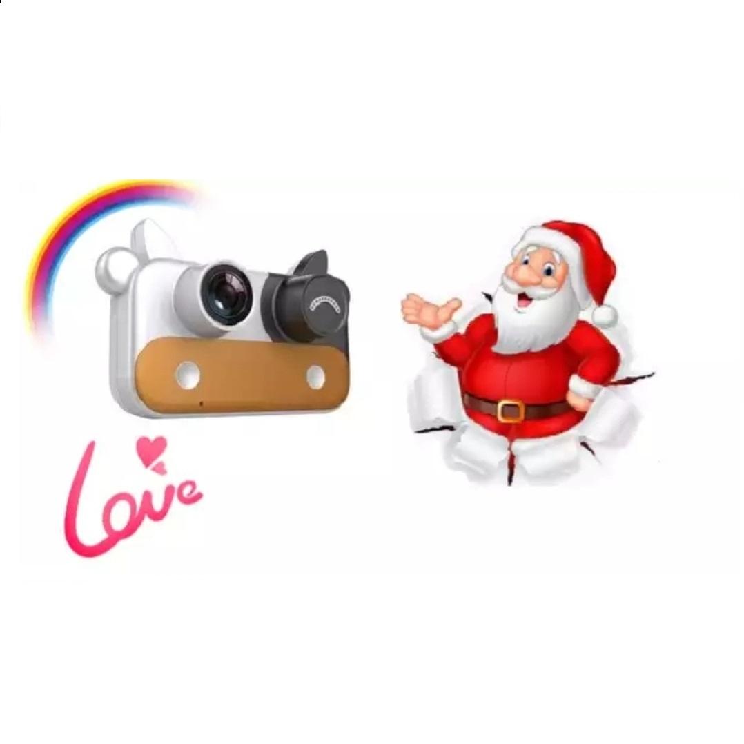 دوربین دیجیتال مدل MN2020