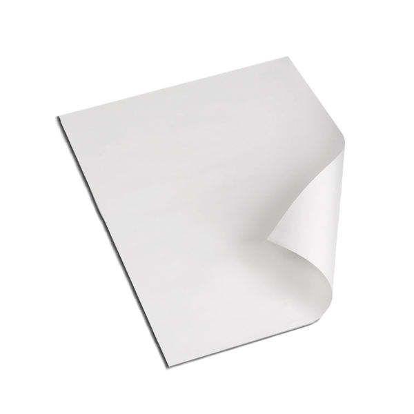 کاغذ شیرینی پزی کد 125 بسته 10 عددی