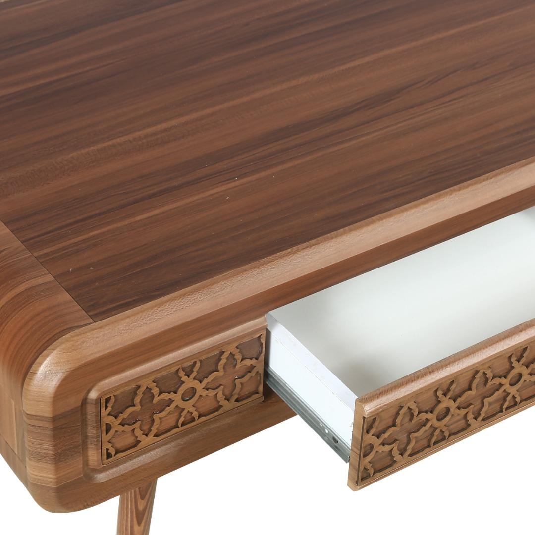 قیمت                      میز جلومبلی مدل رنزو کد 700