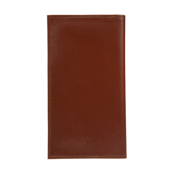 کیف پول مردانه رویال چرم کد M36