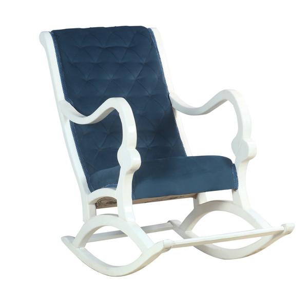 صندلی راک کد 1209