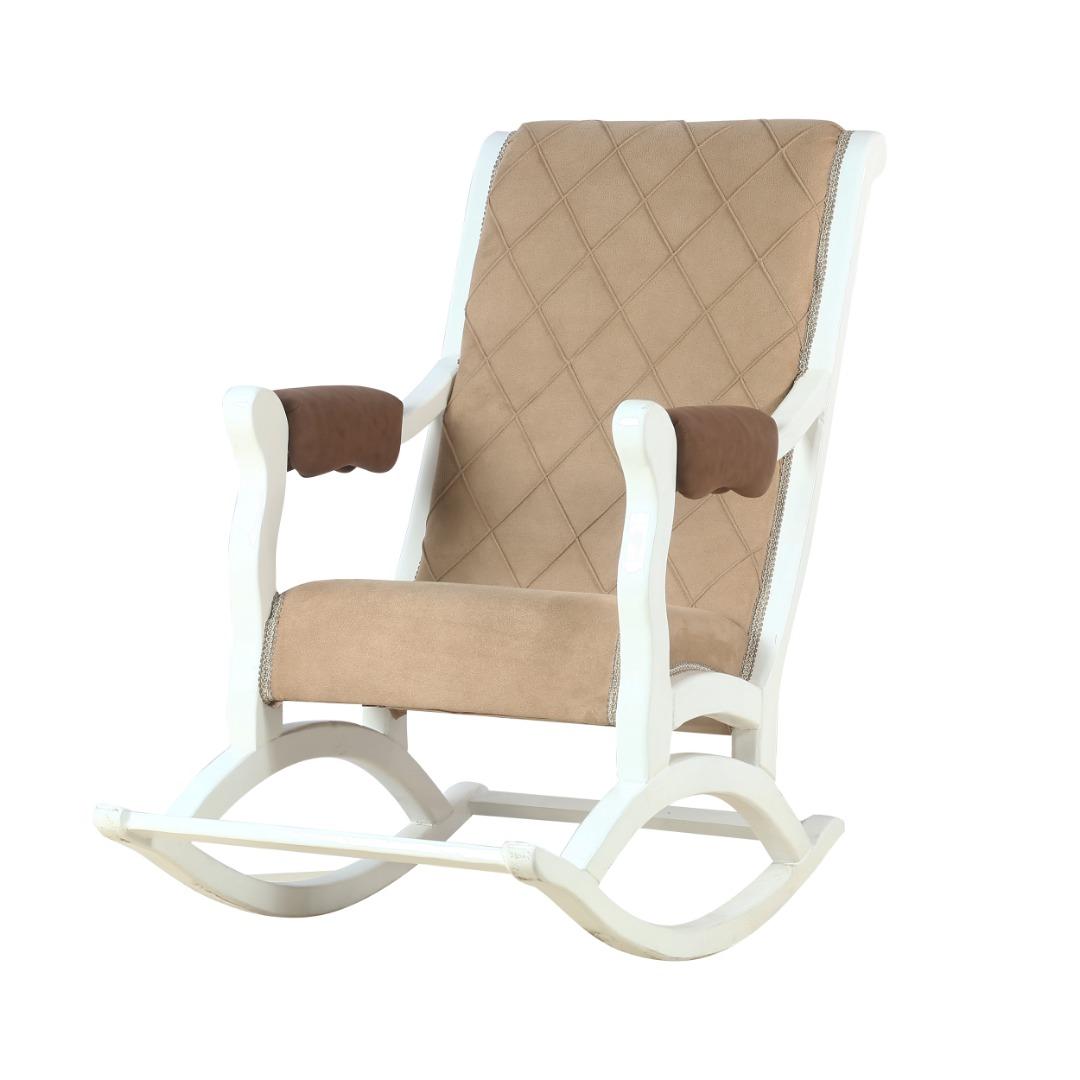 صندلی راک کد 1203