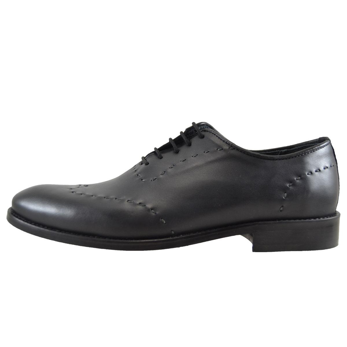 کفش مردانه کد 222             , خرید اینترنتی