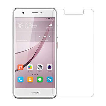 محافظ صفحه نمایش مدل h7053 مناسب برای گوشی موبایل هوآوی Nova 2