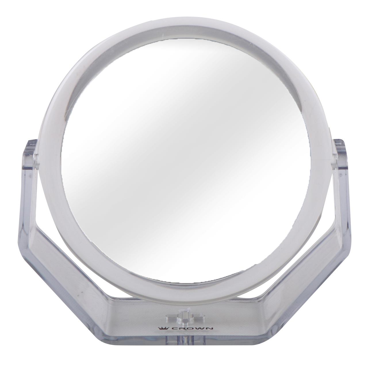 آینه آرایشی کرون مدل 1023
