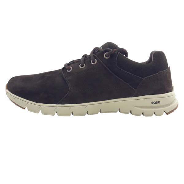 کفش روزمره مردانه کاترپیلار کد T12878