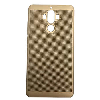 کاور مدل FC-64 مناسب برای گوشی موبایل هوآوی Mate 9