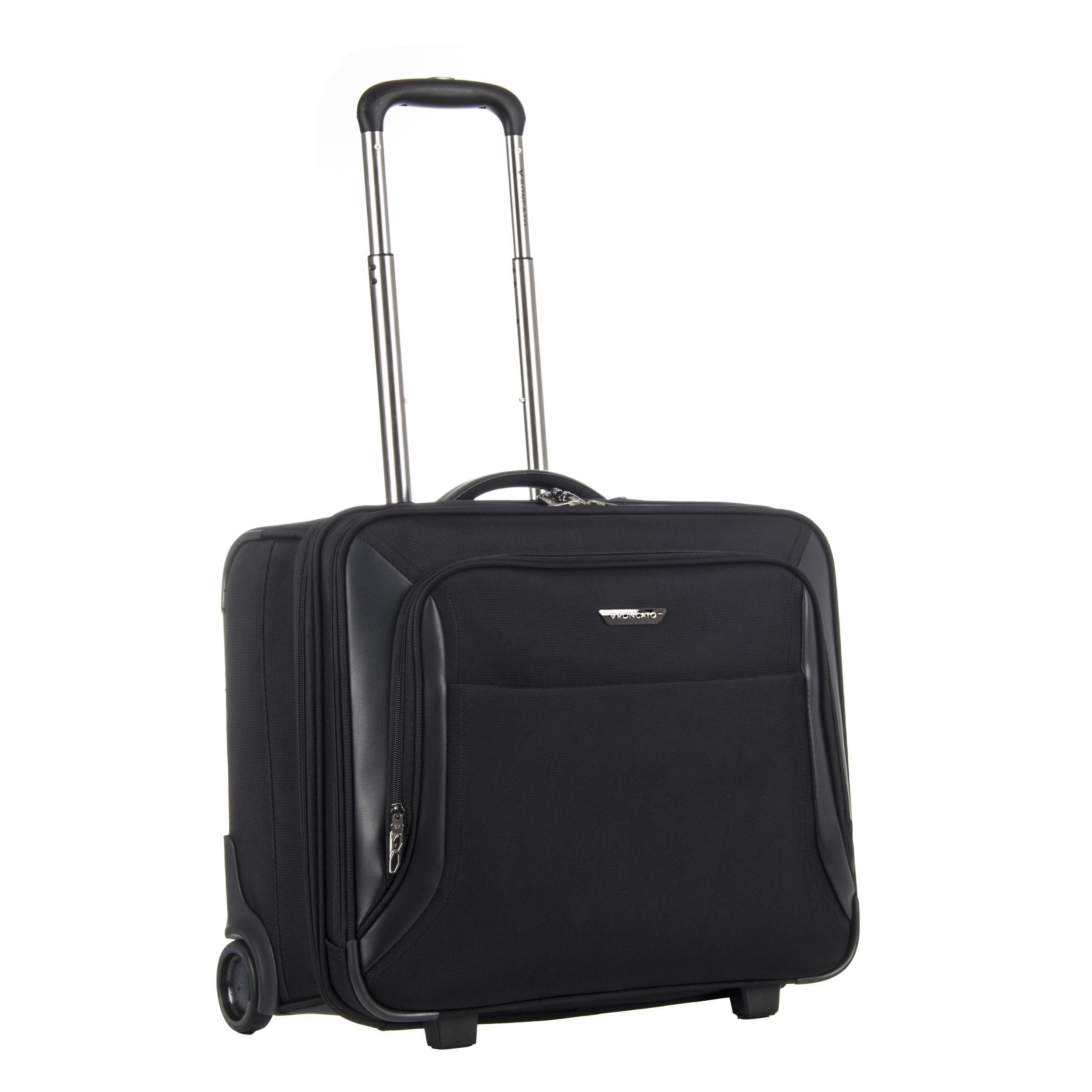 چمدان خلبانی رونکاتو مدل BIZ 2.0 کد 412126