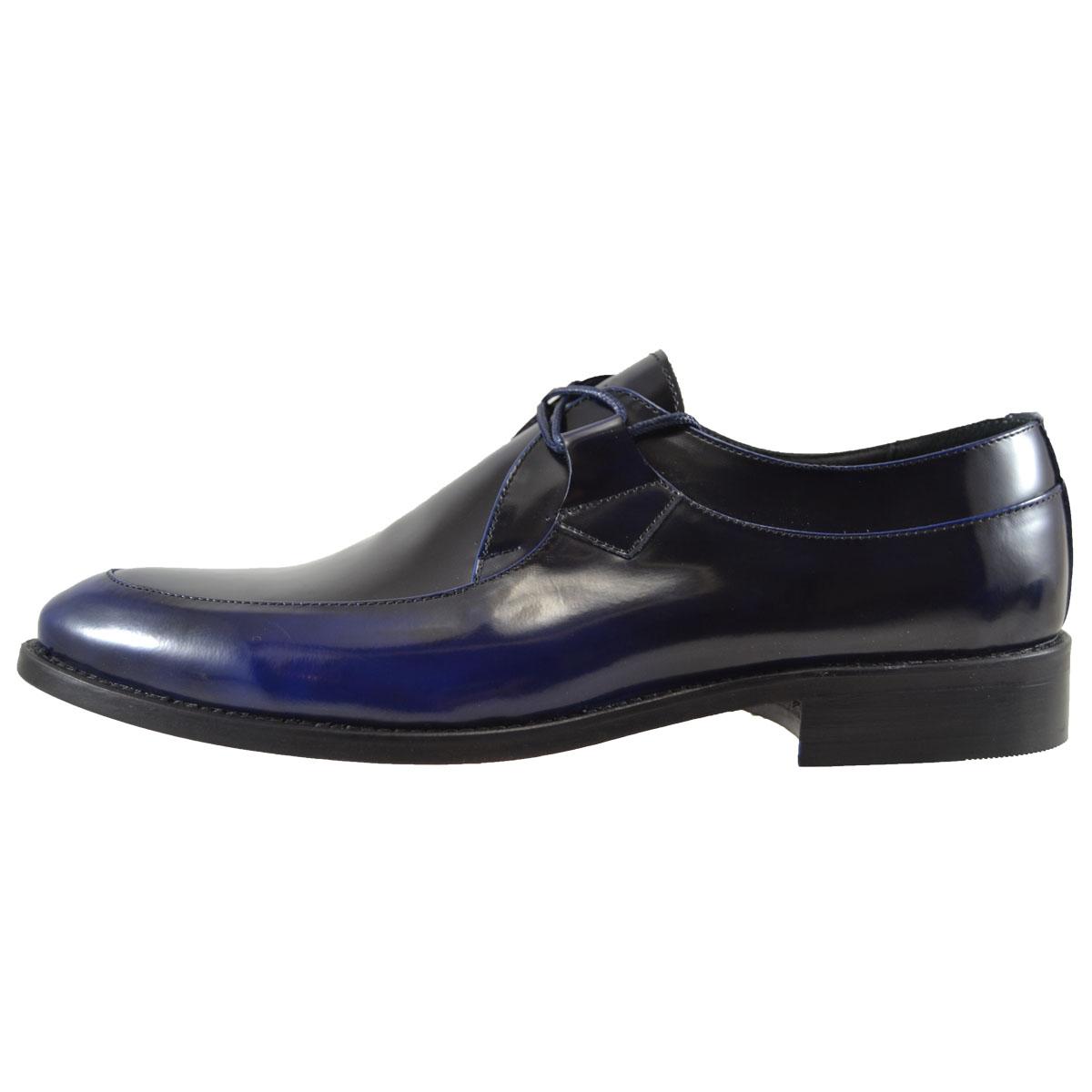 کفش مردانه کد 272             , خرید اینترنتی